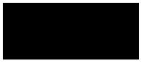 logo-fonty