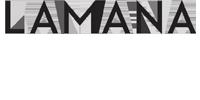 logo-lamana