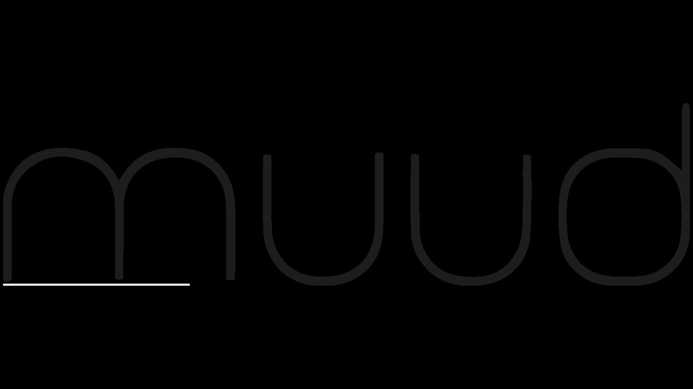 MUUD-small